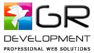 GR Development sprl