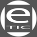 Signataire eTIC 704