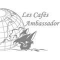 Les Cafés Ambassador