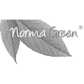 Norma Green