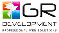 GR Development srl