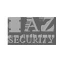AZ Security